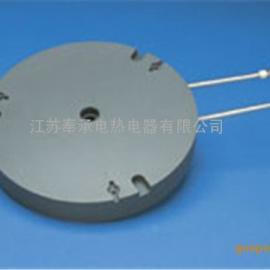 奉承牌热熔焊接机板铸铝加热板