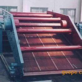煤炭选洗设备2ZKG1237高频振动脱水筛