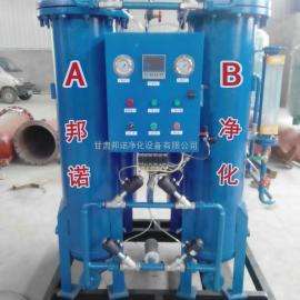 30立方工业制氮机