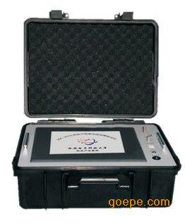 西安电子科技大学md-711ts高智能电缆故障测试仪