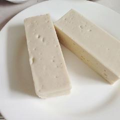 千页豆腐卤丝加工技术卤片技术春秋生产加工设备技术免费学