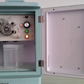 环境监测站8000F型水质自动采样器