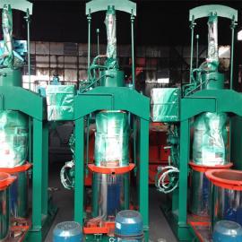 大型液压榨油机 新型 多功能 商用双料筒一次压榨一百多斤