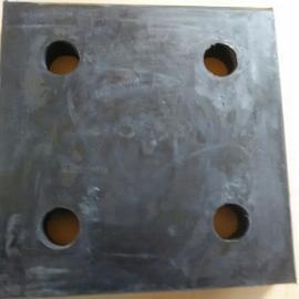 网架氯丁橡胶垫