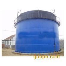 湿式气柜――质量对比 环保 设计