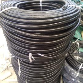40型天然橡胶棒
