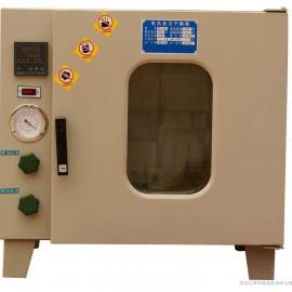 ZK-40型数显PT控制电热真空干燥箱