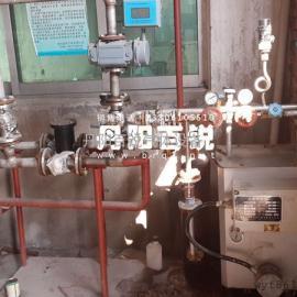 丙烷/天然气LNG锅炉用燃烧机配套集中供气装置
