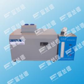 石油产品凝点/冷滤点测定仪GB/T510凝点测定器