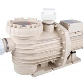 DXD水泵�r格,DXD水泵�S家,DXD浴池循�h泵