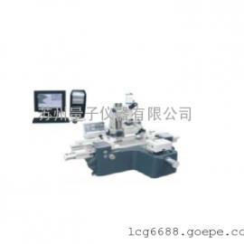 贵阳新天JX13C 图像处理万能工具显微镜