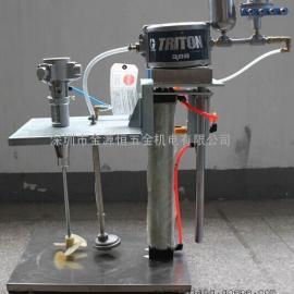 美国国瑞克308隔膜片/美国固瑞克配件价格