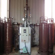 丙烷液化��R流排用�加�崞�化器