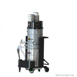 吸机床切屑液工业吸尘器|专用吸油机