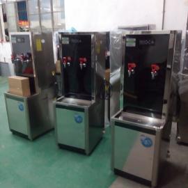 镇江江阴苏州直饮水机电开水器学校温热饮水机的生产厂家价格便宜