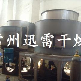 膨��土�S煤娓�C