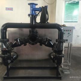 污水提升器厂家