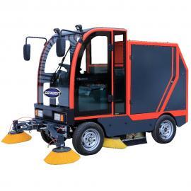 西安清扫车 陕西电动扫地机电瓶清扫车环卫保洁清洁设备