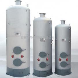 泰安锅炉厂生产食用菌蒸菌杀菌锅炉