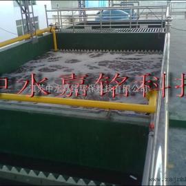 含铬废水处理