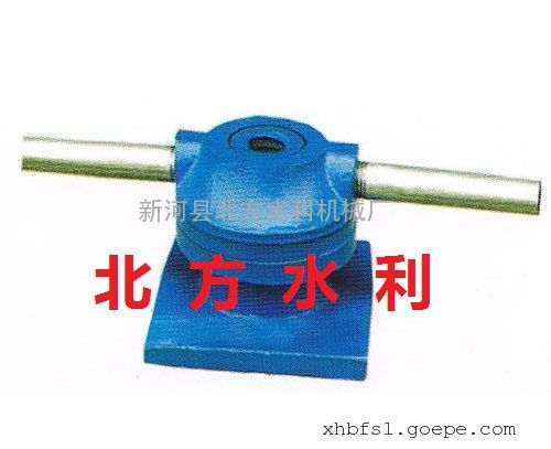 优质启闭机、优质螺杆启闭机-北方水利