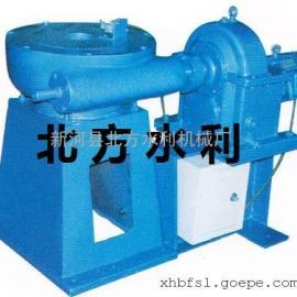 螺杆式启闭机-新河县北方水利机械厂
