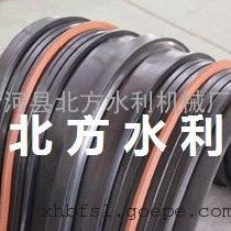 橡胶止水带/止水带专业生产厂家