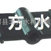 供应P型橡胶止水带、止水橡皮