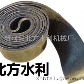 橡胶止水带/止水带专业生产