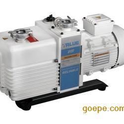 成都老肯医疗 低温等离子灭菌器真空泵VRD-30M
