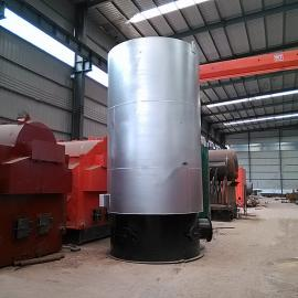 风干公用热风炉