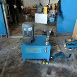 维修生产液压泵站液压系统的厂家 嘉定厂家