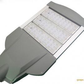 LED路灯头道路灯庭院灯防水户外小区广场灯工程公路灯60W 90W120W