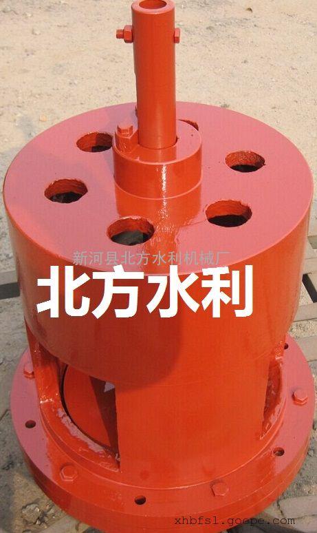 供应北方活塞式铸铁闸门