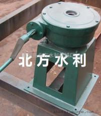 供应手摇螺杆式启闭机、手电两用启闭机