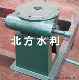 螺杆启闭机生产厂家