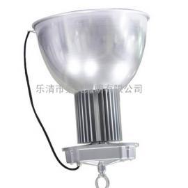 GF9042LED高顶灯|深圳GF9042厂家