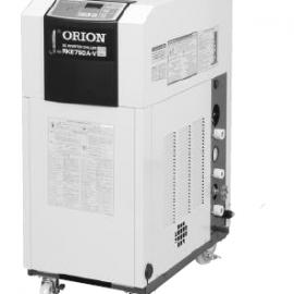 好利旺ORION冷水机RKE750A1-V