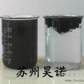 家具厂喷漆房废水处理专用漆雾凝聚剂