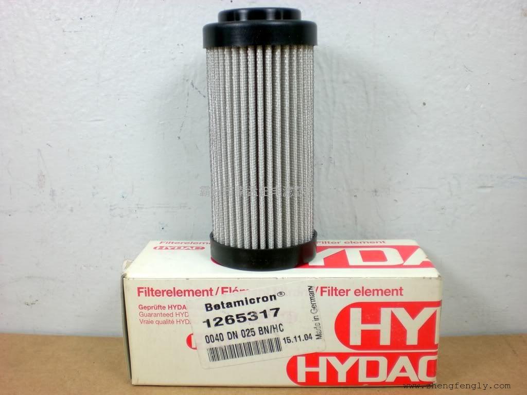 0110D010BN/HC油滤芯