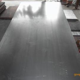 现货销售 冷轧板 鞍钢 SPCC冷板 精装冷轧大板