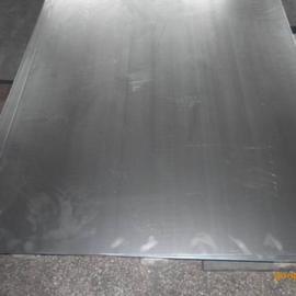 长期生产 酸洗2.5 汽车酸洗板 优质酸洗板 尺寸可定开