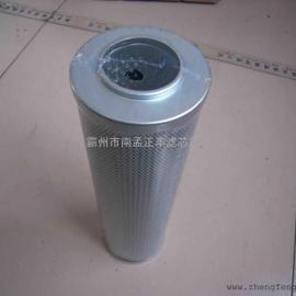 黎明RFA系列过滤器FAX-160×10液压滤芯替代产品