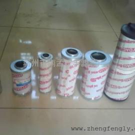 SFX-500×20黎明滤油器液压滤芯
