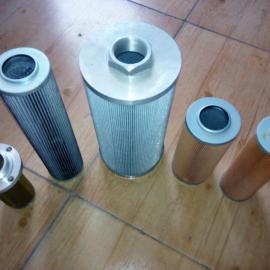 LH0660R5BN/HC黎明液压油滤芯