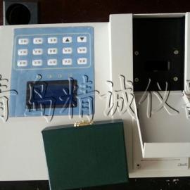 JC-200型COD快速测定仪