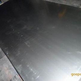 专卖宝钢热轧板 专卖宝钢酸洗热轧板 专卖热轧钢板热轧板