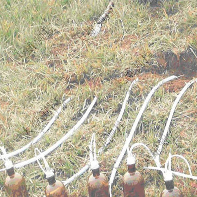 土壤溶液取样器_土壤溶液采样器_土壤孔隙水取样器