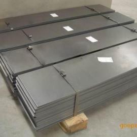热轧酸洗板 SPHC 质量保证 酸洗板 sphc