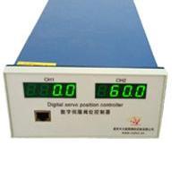 数字阀位控制器(DSPC网络版)